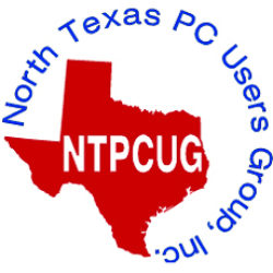 North Texas PC Users Group